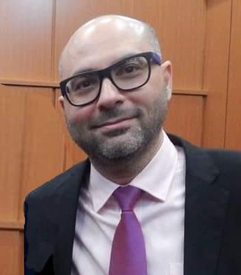 Claudio José.fw