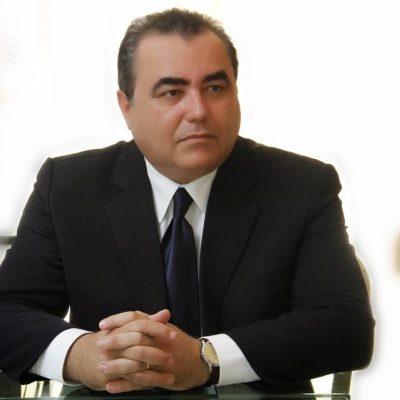 José Antônio Cordeiro Calvo
